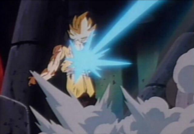 File:Super hatchyack blast goku.png