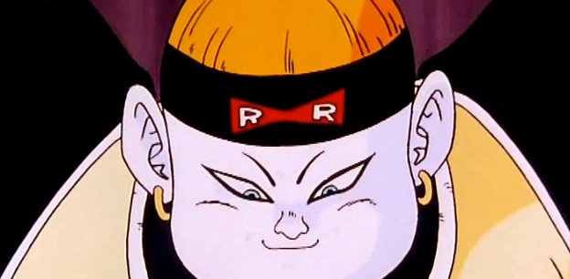 File:Android 19..png