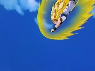 File:Dbz246(for dbzf.ten.lt) 20120418-21041702.jpg