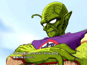 Dragon-ball-revenge-of-king-piccolo-features-the-original-evil-piccolo