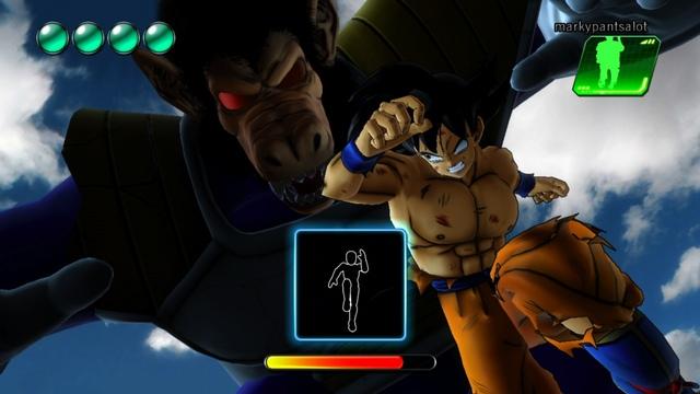 File:Goku Great Ape Vegeta 3 Kinect.jpg