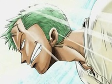 File:One-piece-roronoa-zoro-17.jpg