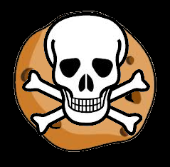 File:Cookie Pirates Flag.png