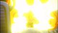 GokuS4