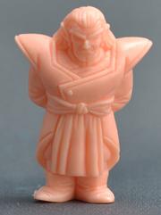 Kibito-Keshi