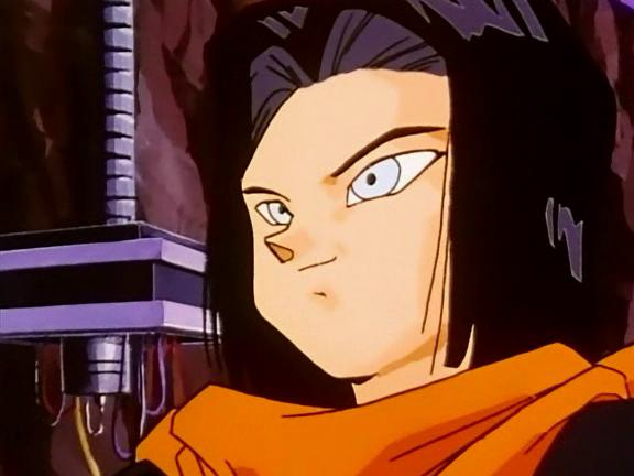 File:Android17c.jpg