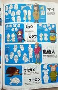 Dragon-Ball-Super-Start-Guide-20-739x1155