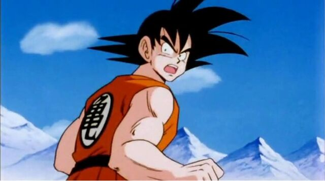 File:Dragon - Ball -Z - 156889 - 12343478454878 - 5789757698 - 1204 -250.JPG