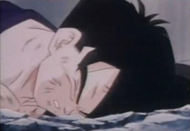 File:Gohan on the gournd dead.jpg