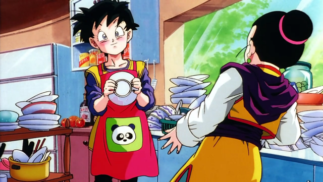 File:ShyVidel.png
