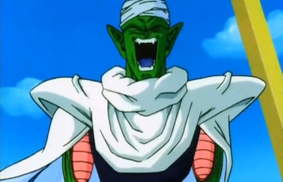 File:POEU - Piccolo Satan laugh.png