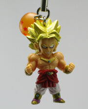 Phonestrap part4 broly