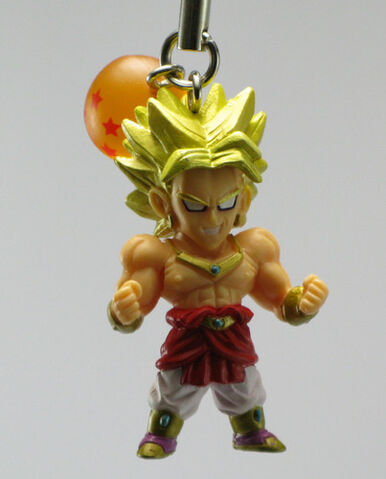 File:Phonestrap part4 broly.JPG