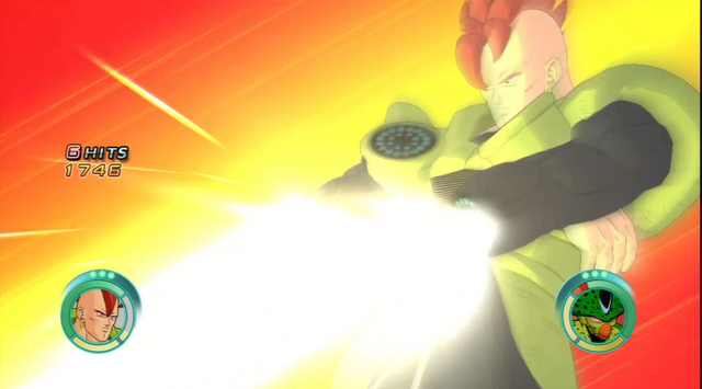 File:Android16Hell'sFlashRagingBlastvideogame.png
