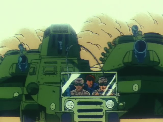 File:CSilverSoldiers02.png
