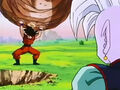 Dbz235 - (by dbzf.ten.lt) 20120324-21115393
