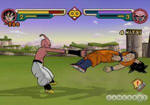 Goku Kid Buu 2 Budokai 2.jpg