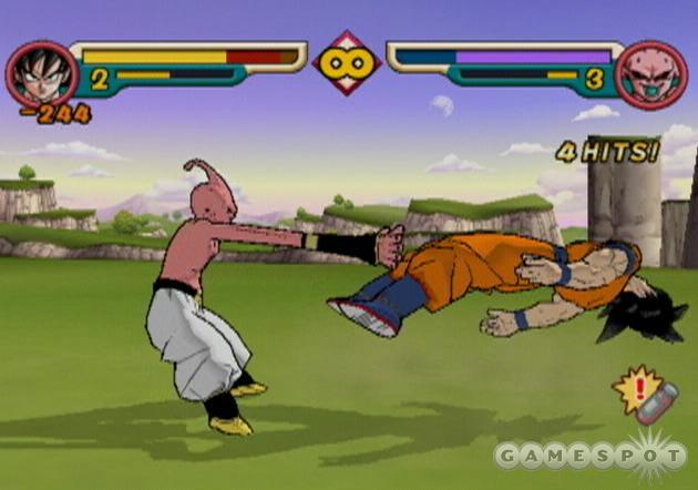 File:Goku Kid Buu 2 Budokai 2.jpg