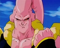 File:Superbuu1.jpg
