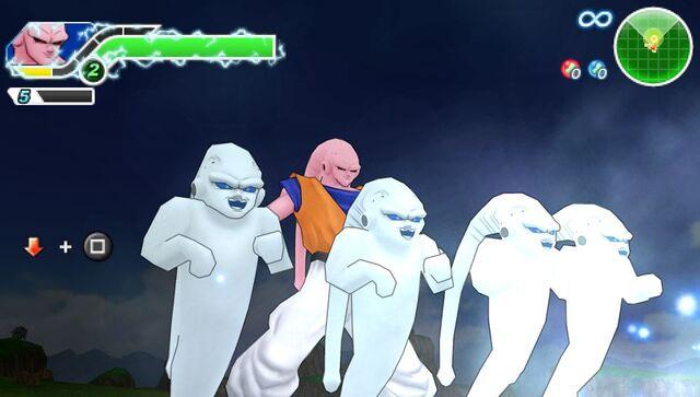 File:Ghost Kamikaze Tenkaichi Tag Team.jpg