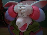 IFLabs-Series2-rabbit-goku-2002-h