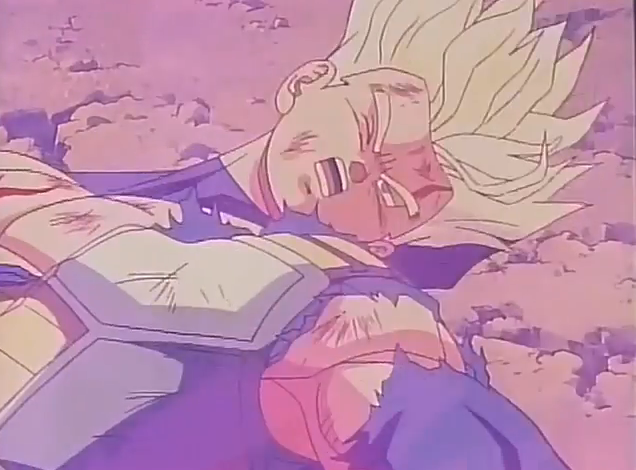 File:Trunks hurt3.png