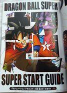 Dragon-Ball-Super-Start-Guide-3-349x482