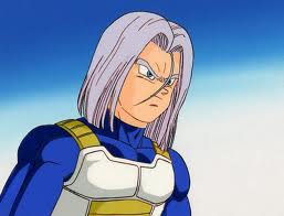 File:Future Trunks 6168.jpg