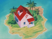 Kamehouse..png
