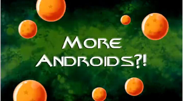 File:More Androids.jpg