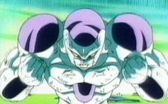 File:Frieza14.PNG