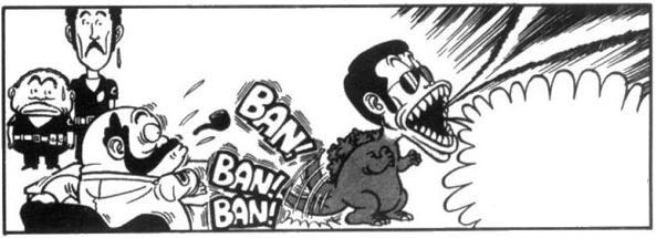File:GodzillaHarry(WI2).jpg