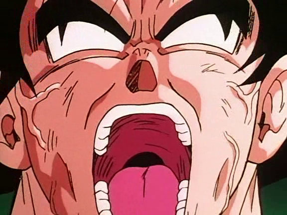 File:GokuTransforming.Ep.095.png