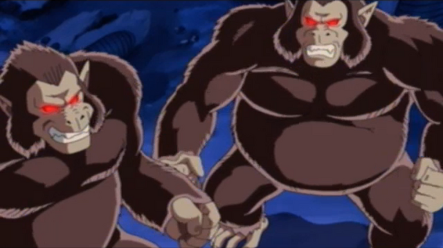 File:GreatApe5.png