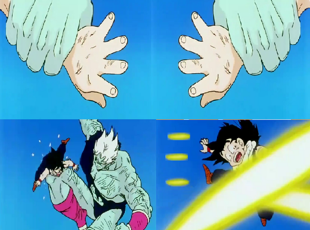 File:Super spice attacks gohan2.png