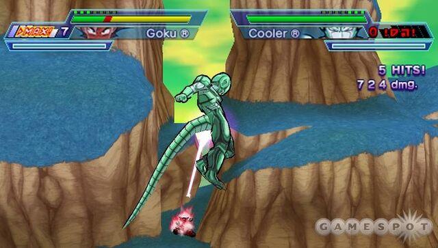 File:Goku Meta Cooler Another Road 6.jpg