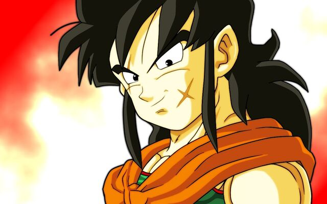 File:Yamcha Closeup FINISHED by carapau.jpg