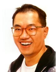 Akira21.jpg