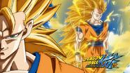 DragonBallKai2014-5