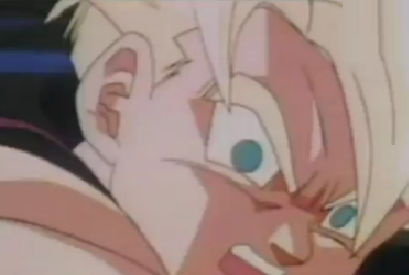 File:Gohan shcoked 3.png