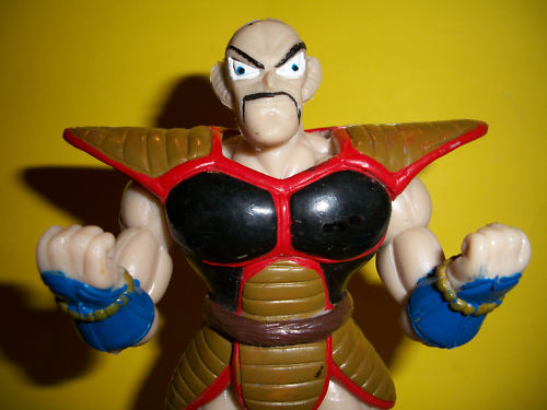 File:Mexican Nappa-F.PNG