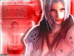 File:Sephiroth 13.jpg