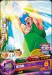 Tien Shinhan Heroes 16