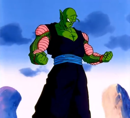File:More Androids - Piccolo.PNG