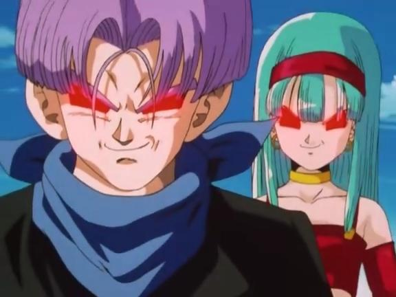 File:Bulla and Trunks under Baby's control.jpg