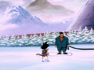 File:Goku and 8 in Path to power.png