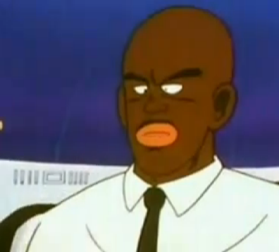File:Officerblack.PNG