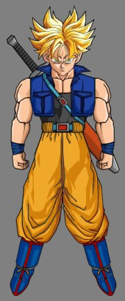 File:180px-Future Trunks by hsvhrt.jpg