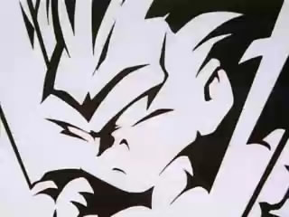 File:Dbz245(for dbzf.ten.lt) 20120418-17380106.jpg
