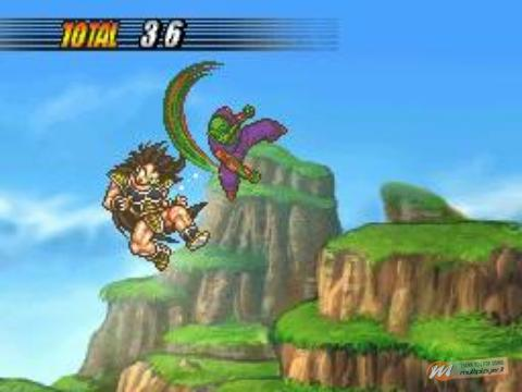 File:Dragon ball z attack of the saiyans 6.jpg